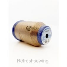 Kingstar Metallic Embroidery Thread 1000m MA2